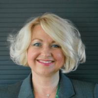 Dr. Jane Atkinson