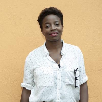 Emma Obanye