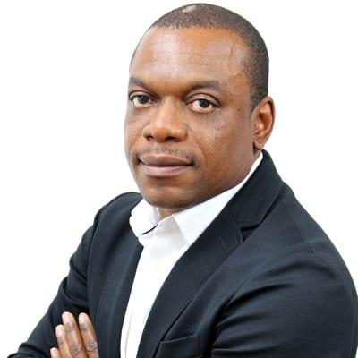 Kevin Obi, MBA
