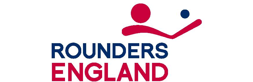 Rounder England Logo