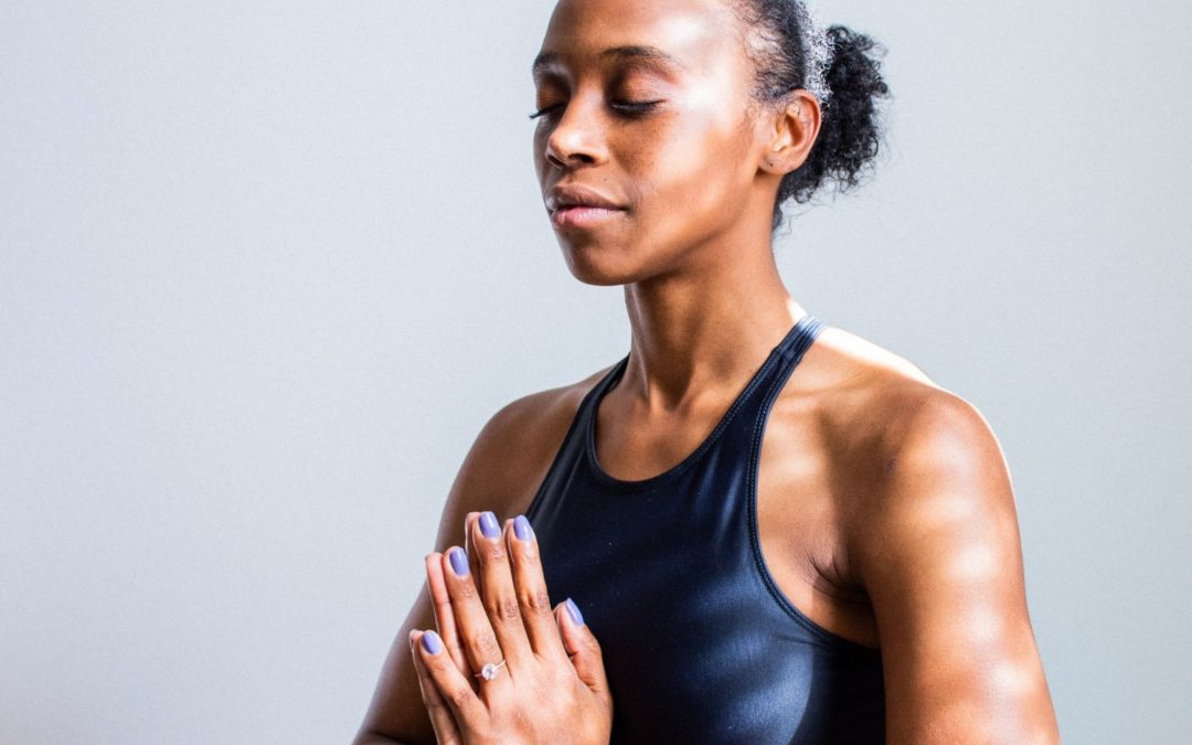 Ensuring Self-Care in the Current Climate
