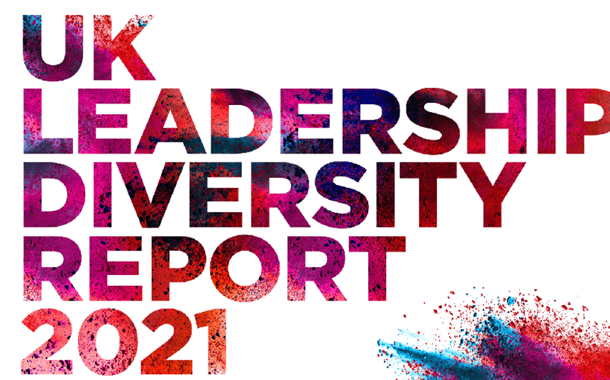 Inclusive Boards View on UK Diversity Leadership Report