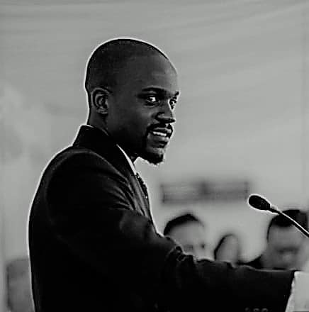 SAMUEL KASUMU